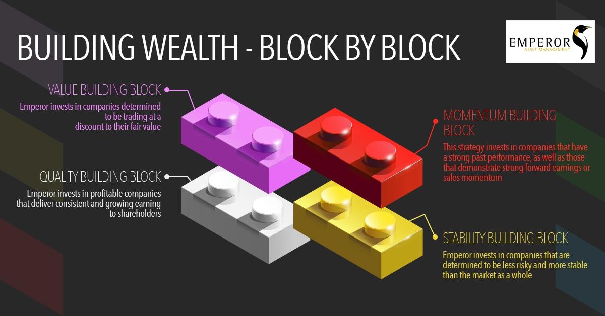 EE-Building-block-FB-new-1